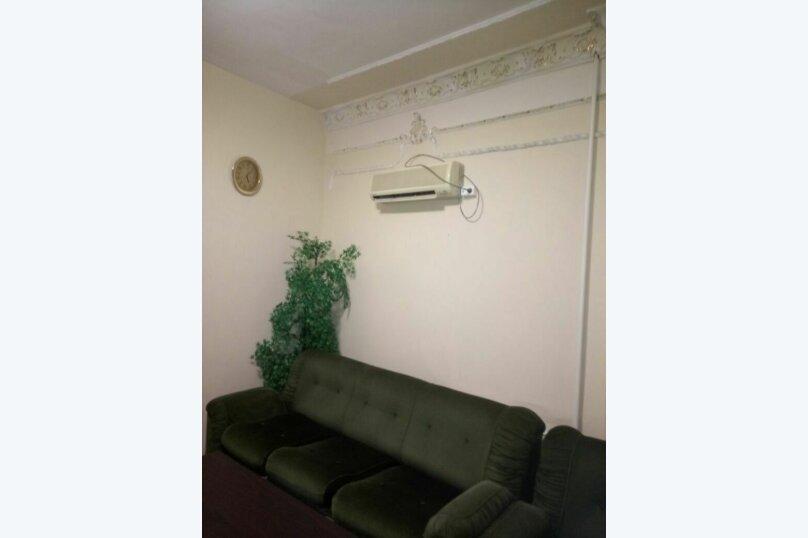"""Гостевой дом """"На Розы Люксембург 61"""", улица Розы Люксембург, 61 на 9 комнат - Фотография 39"""