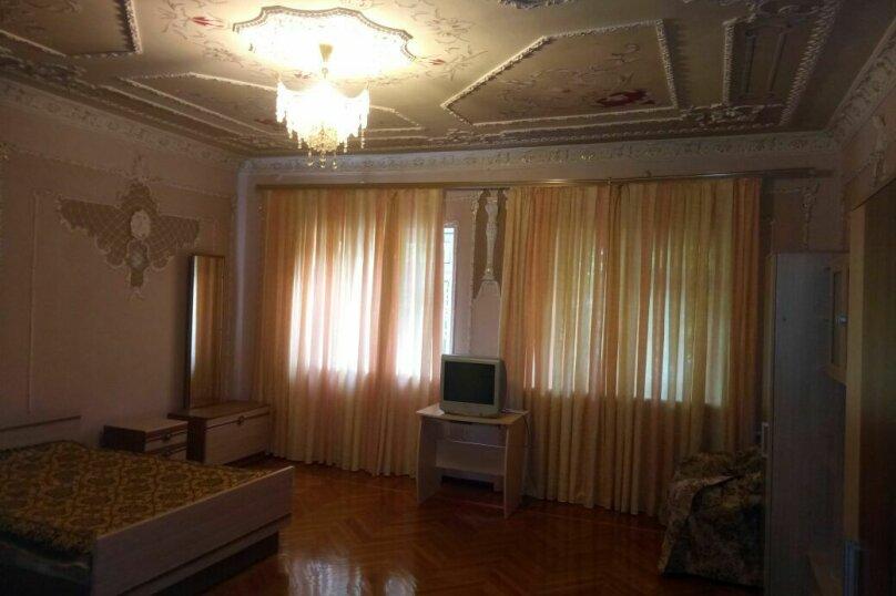 """Гостевой дом """"На Розы Люксембург 61"""", улица Розы Люксембург, 61 на 9 комнат - Фотография 40"""