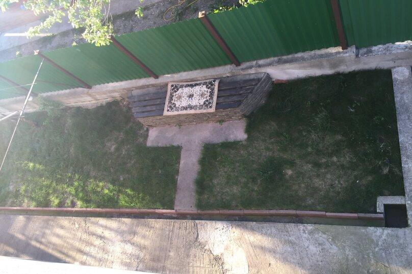 """Гостевой дом """"На Щедрина 8"""", улица им. Вице-адмирала Щедрина, 8 на 4 комнаты - Фотография 4"""