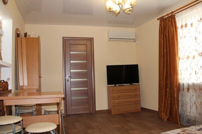 Дом, 50 кв.м. на 6 человек, 3 спальни, Интернациональная улица, 45, Евпатория - Фотография 13