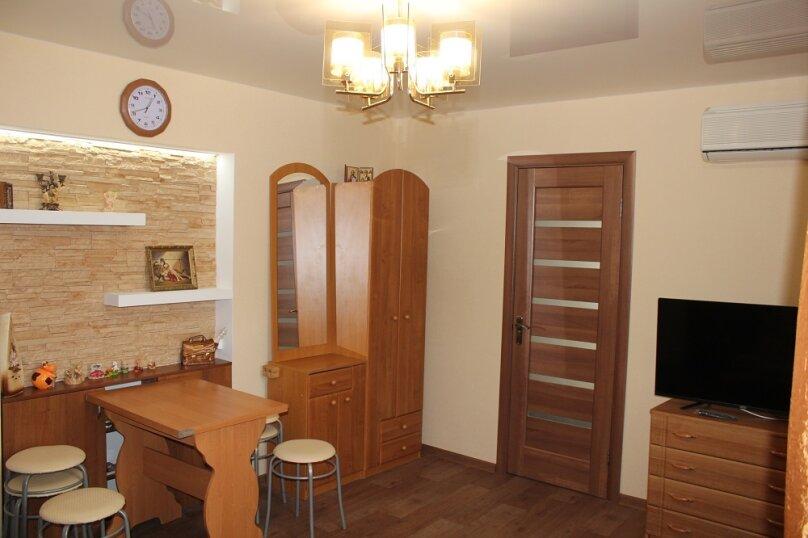 Дом, 50 кв.м. на 6 человек, 3 спальни, Интернациональная улица, 45, Евпатория - Фотография 14