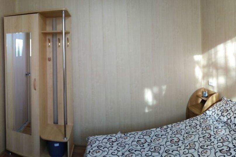 """Гостевой дом """"Маклер"""", Таманская, 106 на 6 комнат - Фотография 58"""