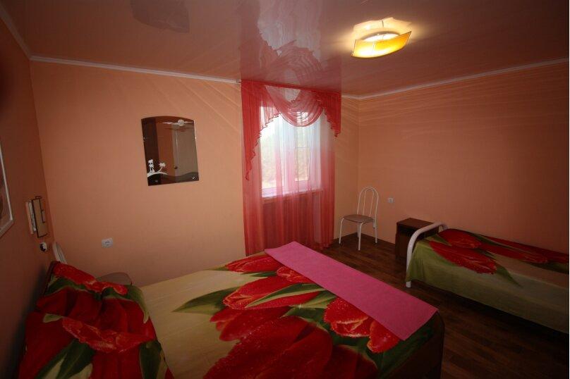 Частное домовладение, улица Шевченко, 7 на 7 комнат - Фотография 65