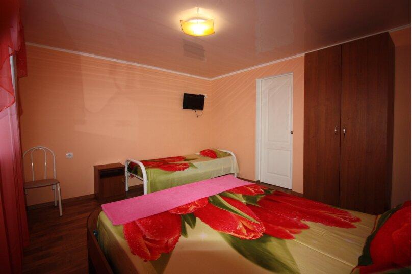 Частное домовладение, улица Шевченко, 7 на 7 комнат - Фотография 66