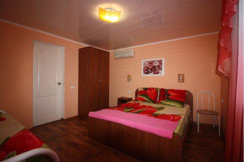 Частное домовладение, улица Шевченко, 7 на 7 комнат - Фотография 67