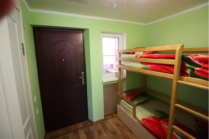 Частное домовладение, улица Шевченко, 7 на 7 комнат - Фотография 68