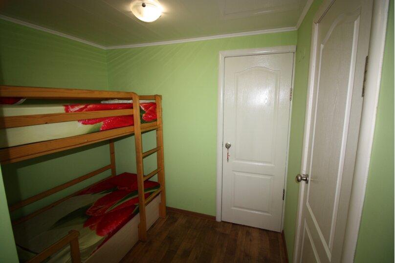 Частное домовладение, улица Шевченко, 7 на 7 комнат - Фотография 69