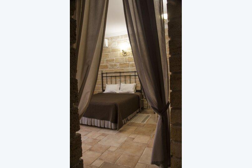 Гостевой дом Старая подкова  , Вишневый переулок, 20 на 16 комнат - Фотография 40