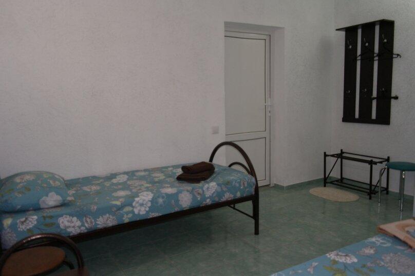 "Гостиница ""Лайт Бриз "", улица Ленина, 11 на 20 комнат - Фотография 43"