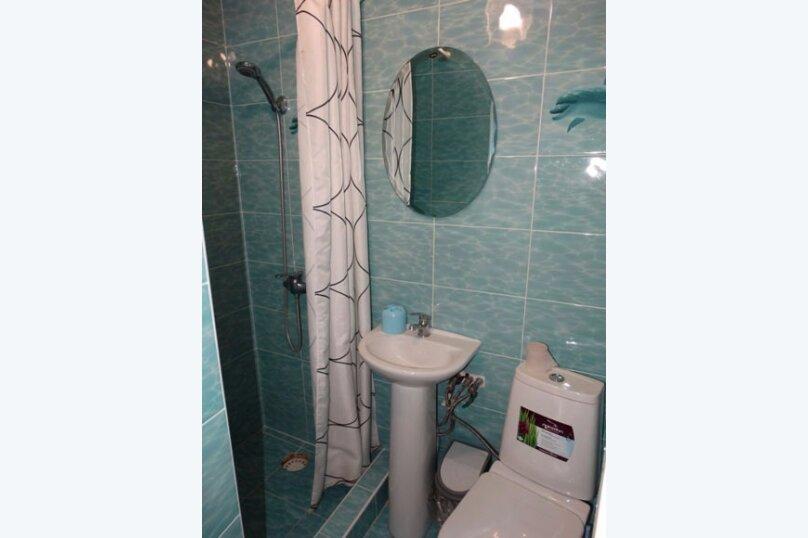 """Гостевой дом """"На Чехова 3"""", улица Чехова, 3 на 11 комнат - Фотография 8"""