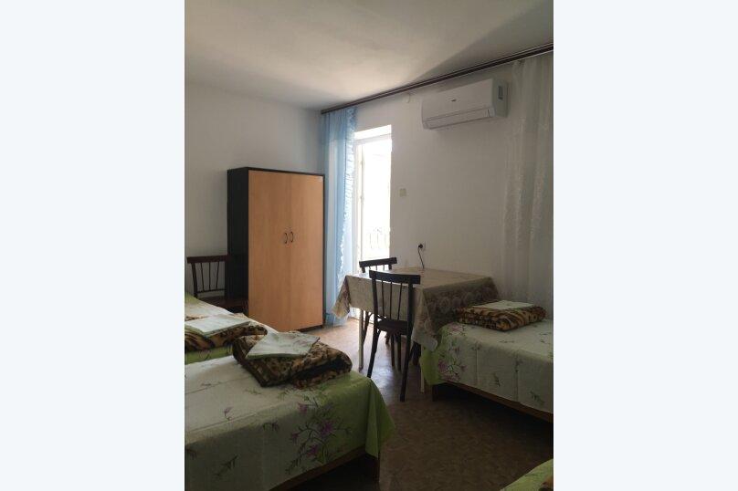 """Гостевой дом """"На Чехова 3"""", улица Чехова, 3 на 11 комнат - Фотография 19"""