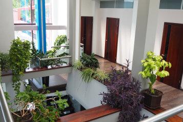 Дом, 400 кв.м. на 10 человек, 3 спальни, переулок Береговой , 5, Иркутск - Фотография 4
