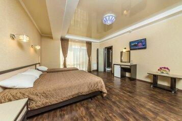 Отель, улица Горького на 30 номеров - Фотография 2