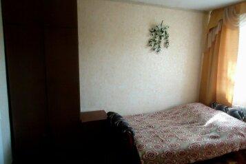 1-комн. квартира, 30 кв.м. на 4 человека, Островского , Ейск - Фотография 1