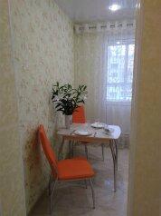 1-комн. квартира, 55 кв.м. на 3 человека, Белозёрская улица, 4, Сормовский район, Нижний Новгород - Фотография 3