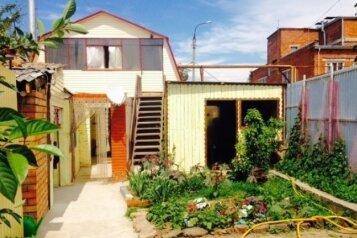 Частный дом, Таманская улица на 4 номера - Фотография 1