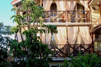 Гостевой дом , 2-й Профсоюзный проезд на 10 номеров - Фотография 1