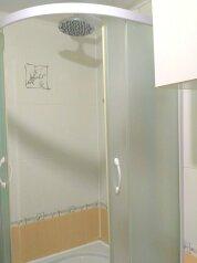 1-комн. квартира, 32 кв.м. на 2 человека, улица Терлецкого, 4, Форос - Фотография 2
