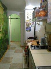 1-комн. квартира, 32 кв.м. на 2 человека, улица Терлецкого, 4, Форос - Фотография 4