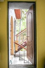 1-комн. квартира, 20 кв.м. на 2 человека, улица Кирова, Ялта - Фотография 4