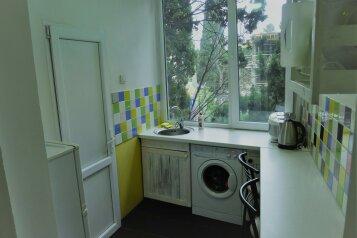 1-комн. квартира, 20 кв.м. на 2 человека, улица Кирова, Ялта - Фотография 1