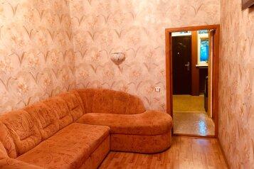 2-комн. квартира, 40 кв.м. на 5 человек, улица Гоголя, Ялта - Фотография 2