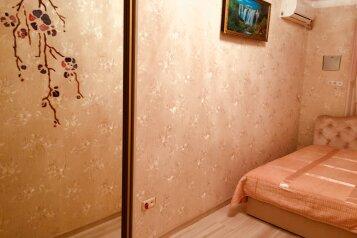 2-комн. квартира, 40 кв.м. на 5 человек, улица Гоголя, Ялта - Фотография 4