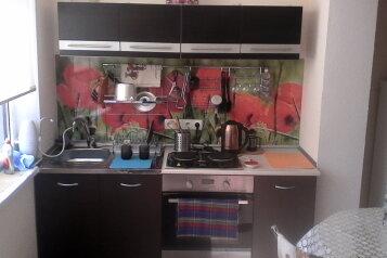 Дом, 55 кв.м. на 5 человек, 2 спальни, Жемчужная, Евпатория - Фотография 2
