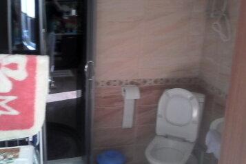 Дом, 55 кв.м. на 5 человек, 2 спальни, Жемчужная, Евпатория - Фотография 3