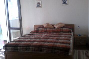 Дом, 55 кв.м. на 5 человек, 2 спальни, Жемчужная, 11, 21-28, Витино - Фотография 4