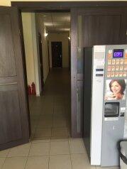 Отель, 2-й Покровский проезд, 3-1 на 10 номеров - Фотография 3