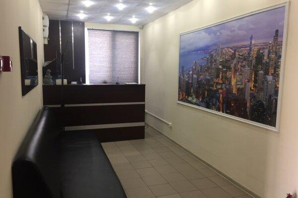 Отель, 2-й Покровский проезд, 3-1 на 10 номеров - Фотография 1
