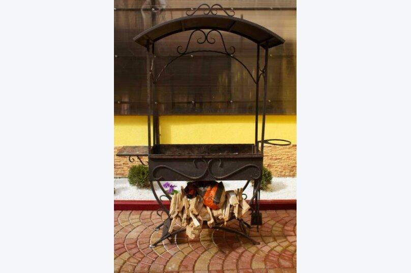 """Гостевой дом """"Da Vinci"""", улица Чкалова, 65А на 19 комнат - Фотография 8"""