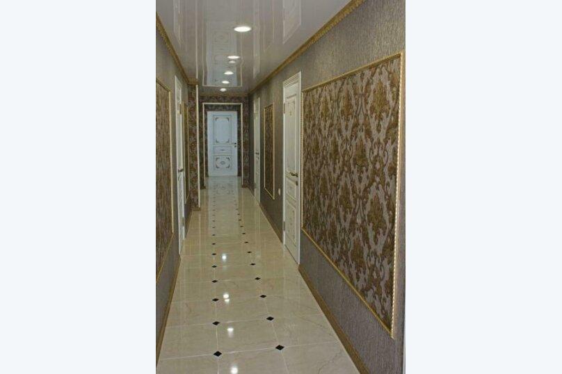 """Гостевой дом """"Da Vinci"""", улица Чкалова, 65А на 19 комнат - Фотография 12"""