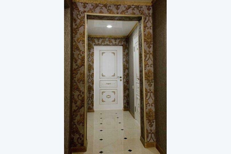 """Гостевой дом """"Da Vinci"""", улица Чкалова, 65А на 19 комнат - Фотография 13"""