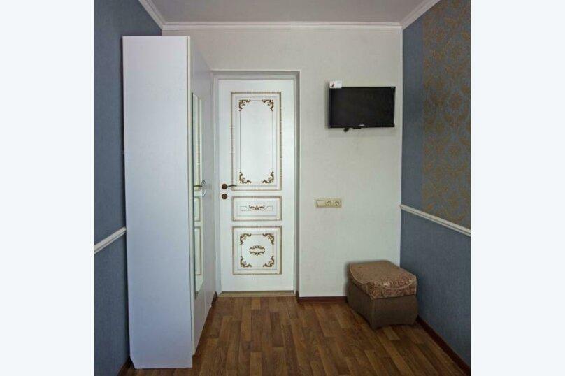 """Гостевой дом """"Da Vinci"""", улица Чкалова, 65А на 19 комнат - Фотография 15"""