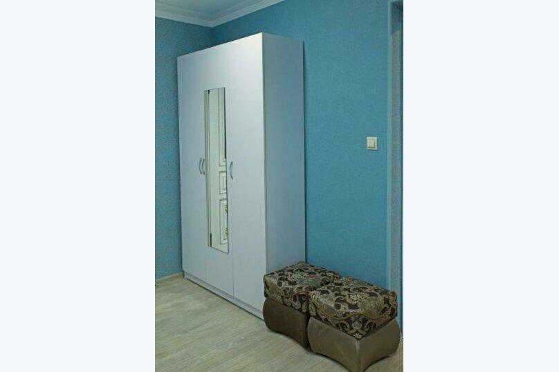 """Гостевой дом """"Da Vinci"""", улица Чкалова, 65А на 19 комнат - Фотография 16"""