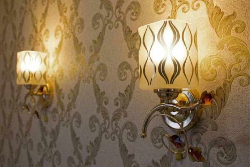 """Гостевой дом """"Da Vinci"""", улица Чкалова, 65А на 19 комнат - Фотография 18"""