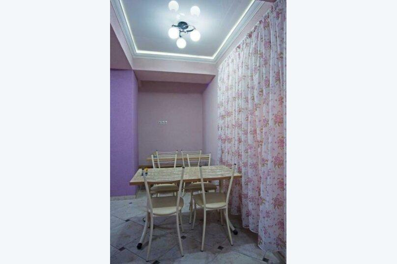 """Гостевой дом """"Da Vinci"""", улица Чкалова, 65А на 19 комнат - Фотография 22"""