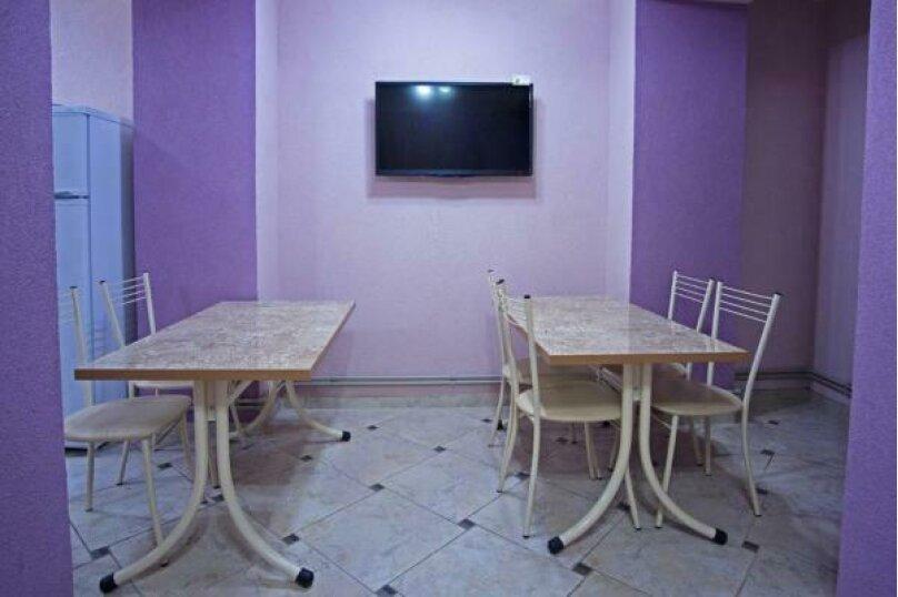 """Гостевой дом """"Da Vinci"""", улица Чкалова, 65А на 19 комнат - Фотография 23"""