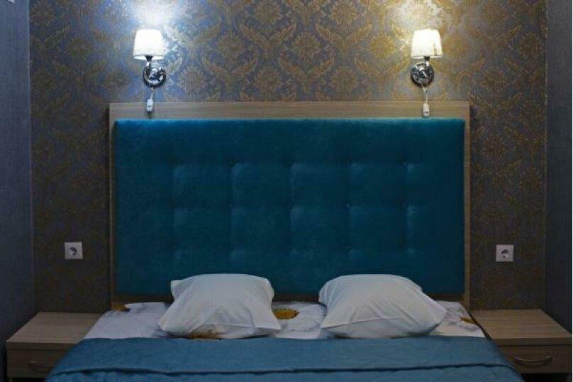 """Гостевой дом """"Da Vinci"""", улица Чкалова, 65А на 19 комнат - Фотография 25"""