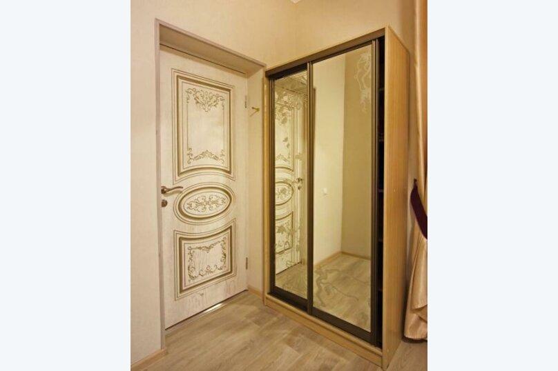 """Гостевой дом """"Da Vinci"""", улица Чкалова, 65А на 19 комнат - Фотография 28"""