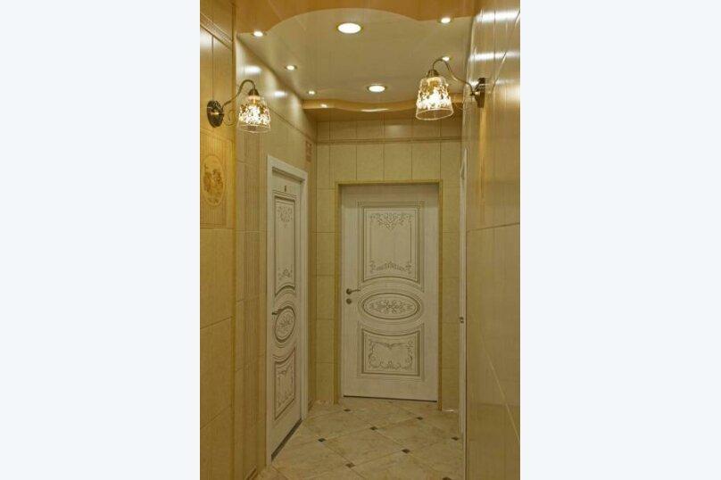 """Гостевой дом """"Da Vinci"""", улица Чкалова, 65А на 19 комнат - Фотография 29"""