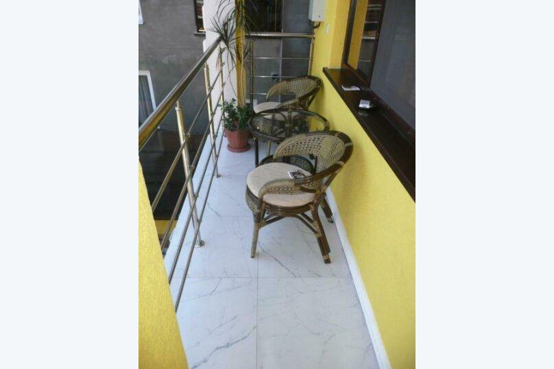 """Гостевой дом """"Da Vinci"""", улица Чкалова, 65А на 19 комнат - Фотография 36"""