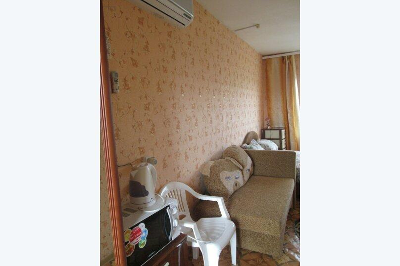 """Мини-отель """"Любоморье"""", Южногородская улица, 36  на 2 номера - Фотография 2"""