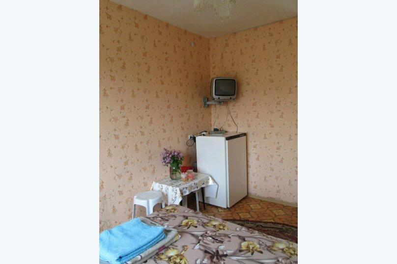 """Мини-отель """"Любоморье"""", Южногородская улица, 36  на 2 номера - Фотография 13"""