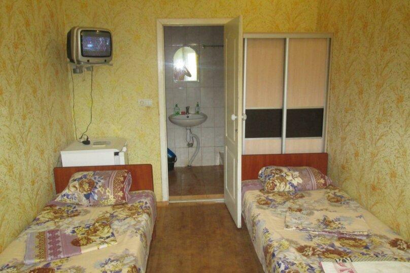 """Мини-отель """"Любоморье"""", Южногородская улица, 36  на 2 номера - Фотография 15"""