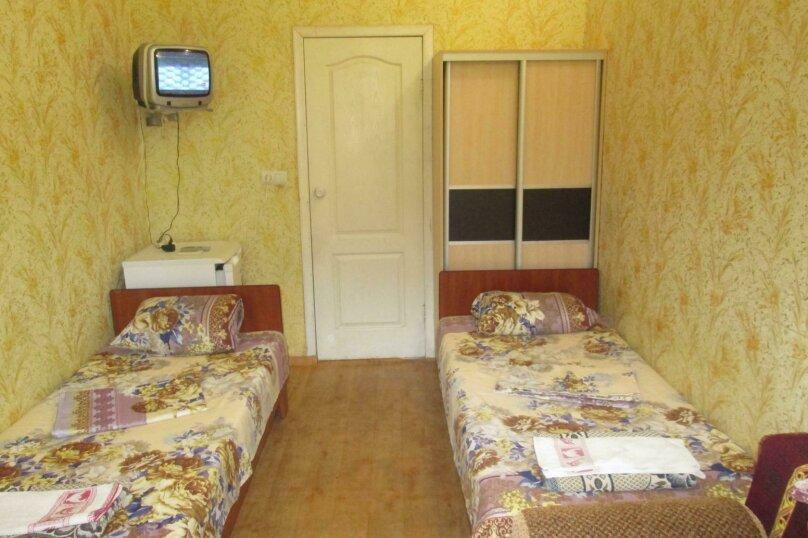 """Мини-отель """"Любоморье"""", Южногородская улица, 36  на 2 номера - Фотография 18"""