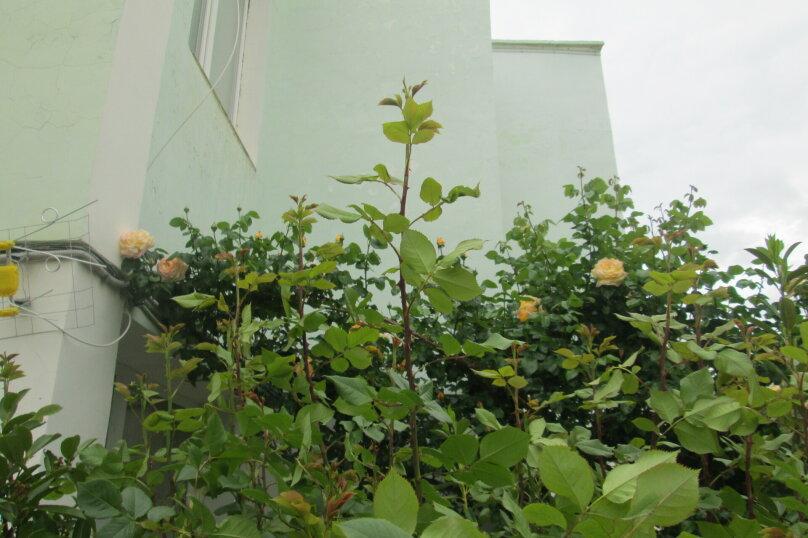 """Мини-отель """"Любоморье"""", Южногородская улица, 36  на 2 номера - Фотография 20"""