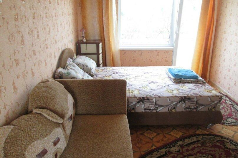 """Мини-отель """"Любоморье"""", Южногородская улица, 36  на 2 номера - Фотография 38"""